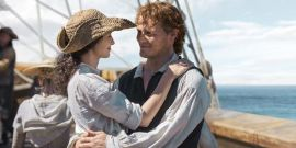 Why The Outlander Opening Credits Scene Is The Best On TV