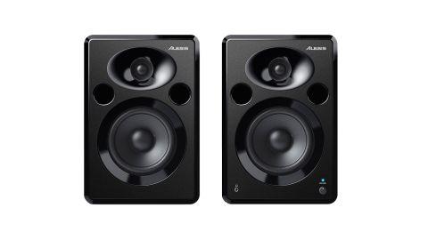 Alesis Elevate 5 MKII review