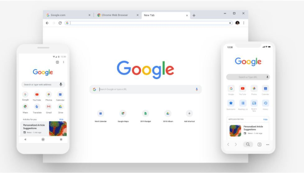 Google is killing Chrome apps: What it means for you