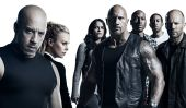 The Fast And Furious Franchise May Get An Incredible Spinoff