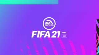 fifa 21 news release date demo features and deals fourfourtwo fifa 21 news release date demo