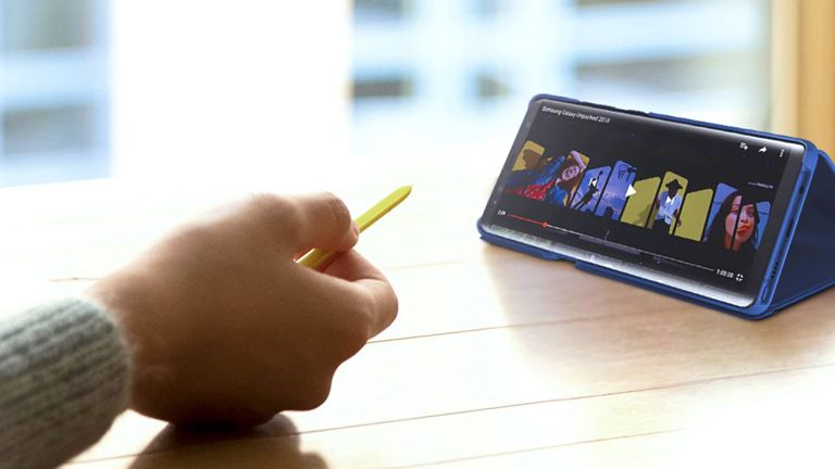 samsung Galaxy Note 10 Design Price