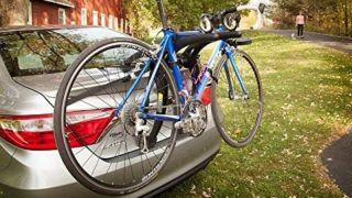 Best bike racks for cars