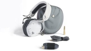 V-Moda Crossfade II wireless gaming headset