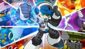 Mighty No. 9 Has Found A New Way To Screw Up