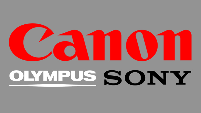 Canon snatches Japanese mirrorless market from Olympus and Sony, thanks to Canon EOS R