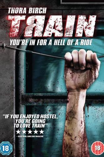 train-dvd-2d.jpg