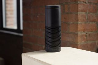 Beyond smart speakers: What can voice tech really do? | ITProPortal