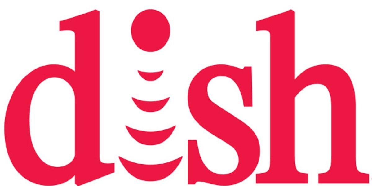 dish network first quarter loss