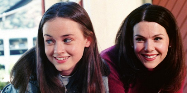 How To Watch Gilmore Girls And Two More Great Shows That ...