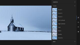 How to use Adobe Lightroom Mobile   Digital Camera World