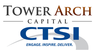 Tower Arch Capital Recapitalizes Corbett Technology Solutions, Inc.