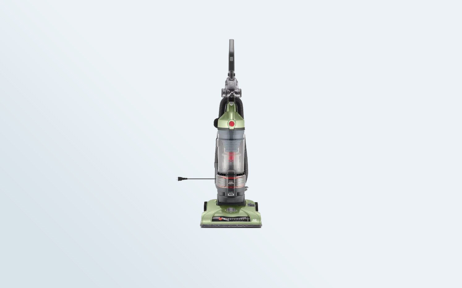 Best Upright Vacuums 2019 - Vacuum Cleaner Ratings, Test