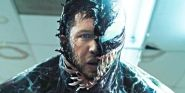 Tom Hardy Just Shared A Venom 2 Set Photo, But Don't Get Too Excited