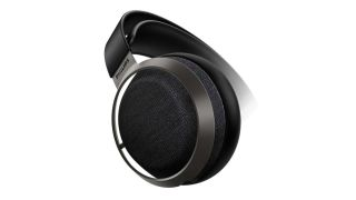 Philips Fidelio X3 and SHP9600 headphones set for September release