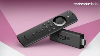 cheap amazon fire tv deals sticks 4k cube recast