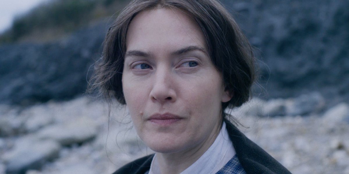 Upcoming Kate Winslet Movies And TV: Avatar 2 And More