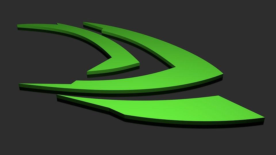 Nvidia's 397 55 hotfix driver addresses GTX 1060 issues and Netflix