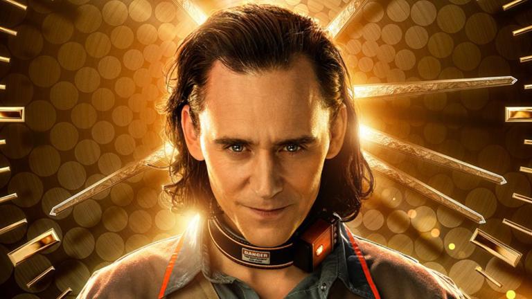 Disney Plus Loki Netflix