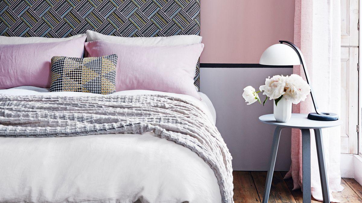 Cold Foam Foam Pillow Home Bedding for