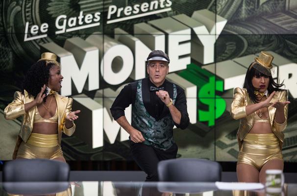Money Monster George Clooney 400.jpg
