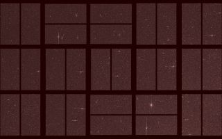 Kepler's New Mission Concept K2