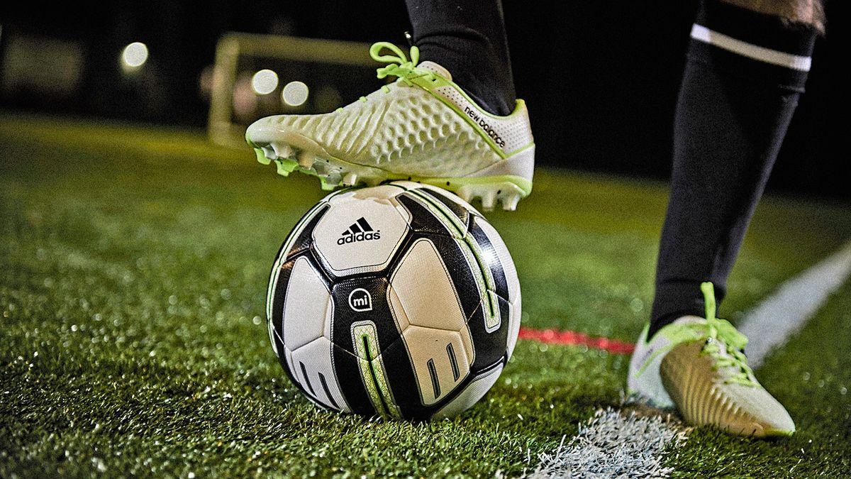 UEFA Super Cup 2019 live stream: watch Liverpool vs Chelsea