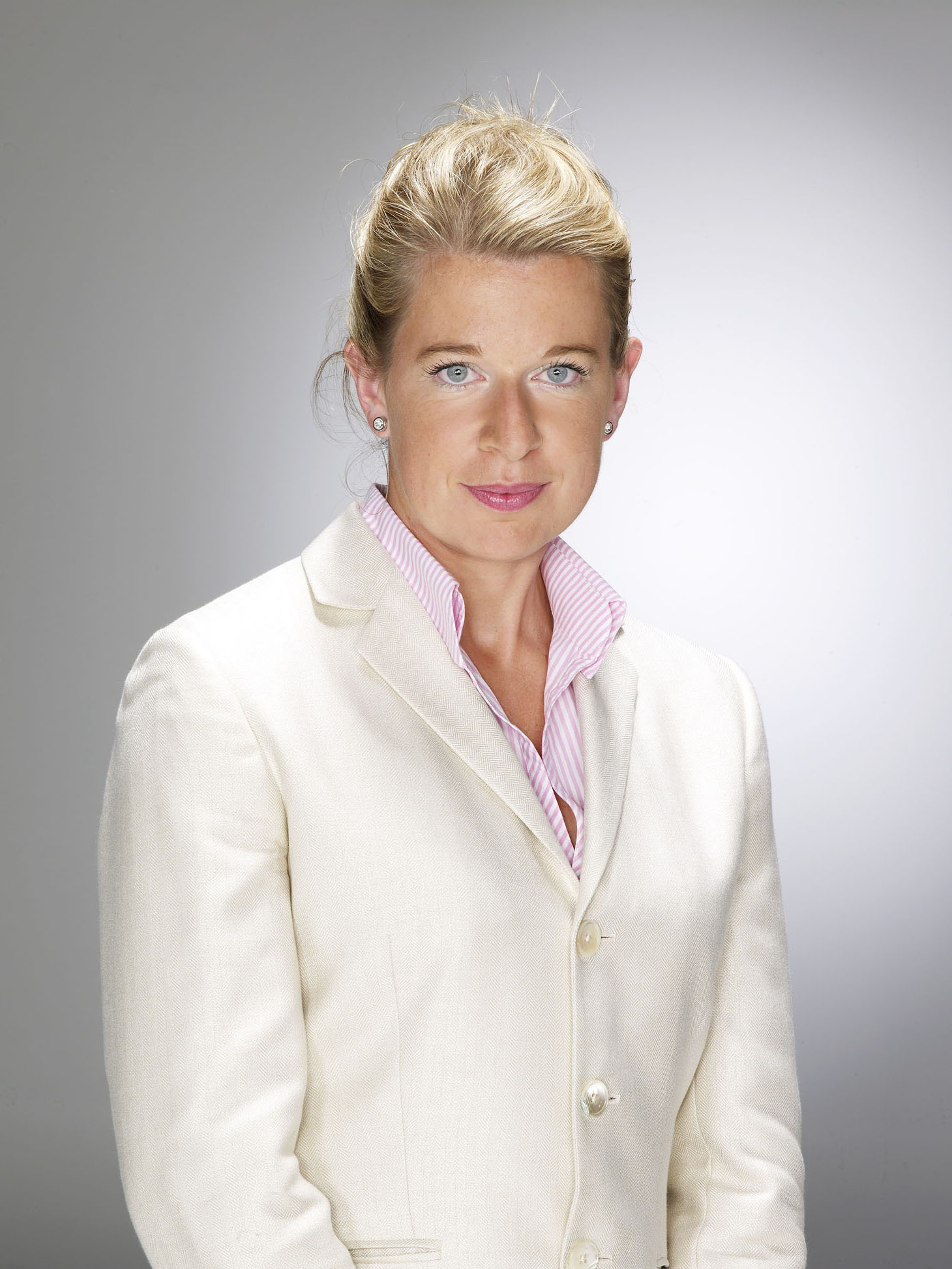 The Apprentice's Katie Hopkins to marry on TV