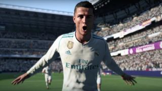 Get FIFA 19 for £34 on Xbox One or PS4
