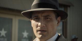 agents of shield abc daniel sousa season 7