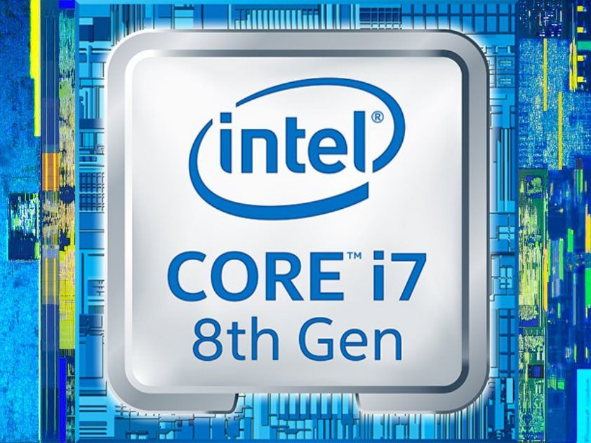 Intel I7-8700K ES QN8G 3.2GHz 6Core 12threads 14nm 95W LGA1151 CPU Processor