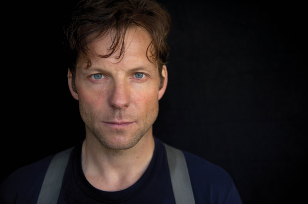 jamie bamber photosjamie bamber twitter, jamie bamber wife, jamie bamber 2016, jamie bamber instagram, jamie bamber money, jamie bamber facebook, jamie bamber ncis, jamie bamber, jamie bamber band of brothers, jamie bamber interview, jamie bamber wiki, jamie bamber news, jamie bamber 2015, jamie bamber major crimes, jamie bamber wikipedia, jamie bamber photos, jamie bamber house, jamie bamber actor, jamie bamber leaving law and order, jamie bamber shirtless