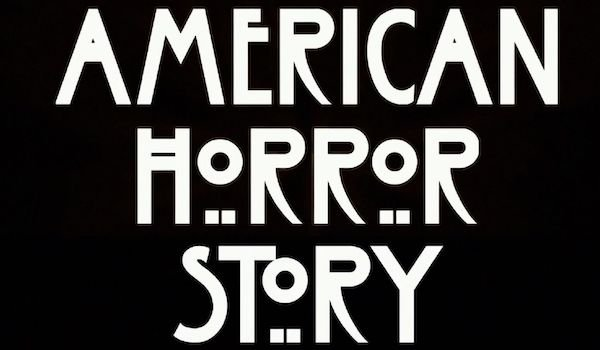 American Horror Story's Season 9 Title Revealed With A Creepy New Video