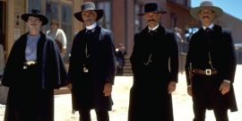 Tombstone Ending Explained: What Happened To Each Main Character