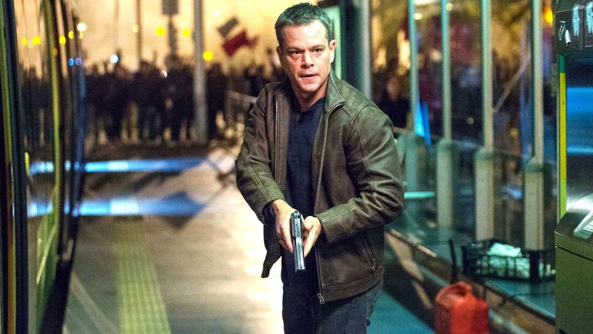 Stillwater trailer showcases Matt Damon's new thriller
