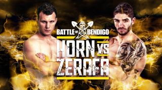 honr vs zerafa live stream boxing