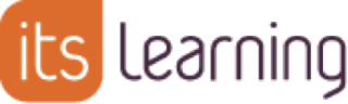 itslearning Updates User Interface, Onboarding