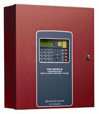 fire-alarm-recall-101005-02