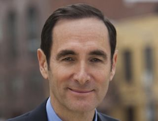 AMC Networks CEO Josh Sapan