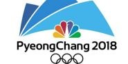 One ABC Station Got Slammed For Accidentally Using PF Chang Logo Instead Of Olympics Logo
