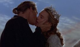 The Princess Bride: 6 Major Differences Between The Book And The Movie
