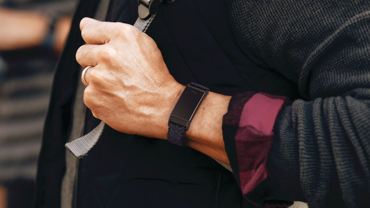 Fitbit introduces COVID-19 tab in South Africa - TechRadar South Africa