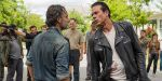 The Walking Dead And Fear The Walking Dead Are Finally Going To Cross Over