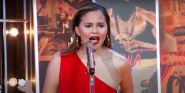 Chrissy Teigen Talks Possible Oprah Interview After Bullying Scandal, Seems To Laugh Off Idea Accuser Courtney Stodden Could Be Involved