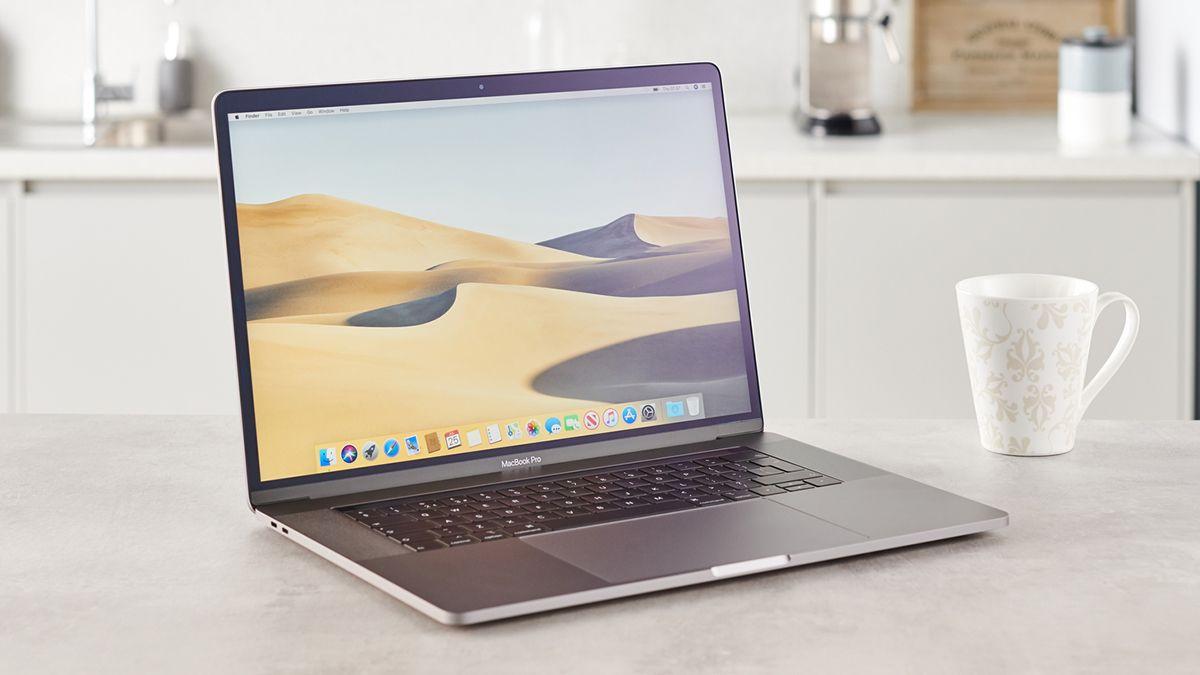 Best MacBook for students in 2020