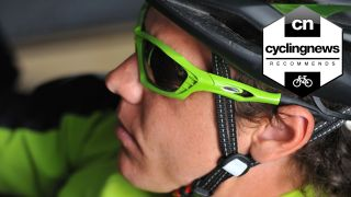 cheap cycling sunglasses