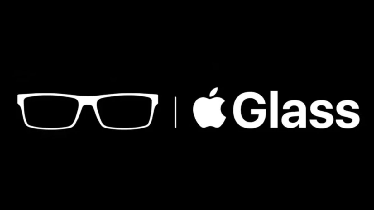 Apple Glass is the new device you definitely don't need