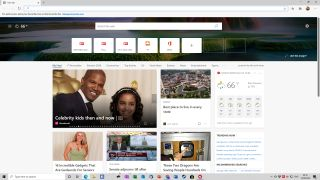 Microsoft Edge's new coupon feature could automatically save you money