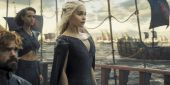 How HBO Is Approaching A Game Of Thrones Spinoff, According To The CEO