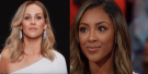 Even The Bachelor's Nick Viall Has 'So Many Questions' About Bachelorettes Clare Crawley And Tayshia Adams